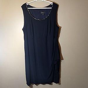 Dressbarn Collection dress